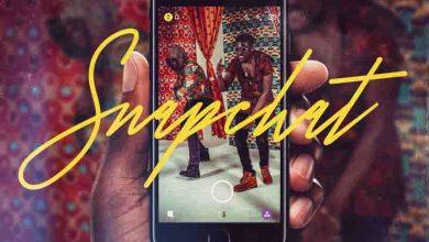 Photo of Kurl Songx – Snapchat Ft Medikal