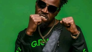 Photo of Kwaw Kese – No Killer Should Ask Me For $150 Corona Test Fees – Video Here