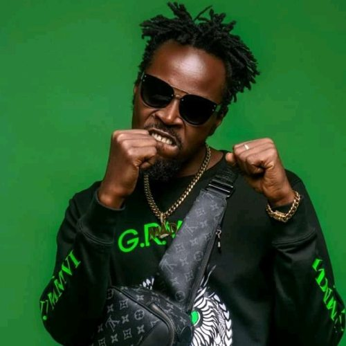 Kwaw Kese - No Killer Should Ask Me For $150 Corona Test Fees - Video Here