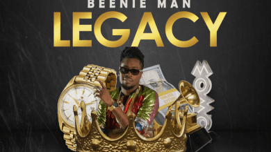 Photo of Beenie Man – Legacy (Prod By Sipo Records)