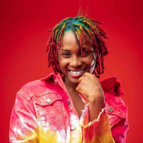 Kiki Marley – 3maa (Prod By Chensee Beatz)