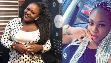Photo of Shatta Michy Was Wrong 4 Leaving Shatta Wale – AJ Poundz Unlock New Attack (Video)