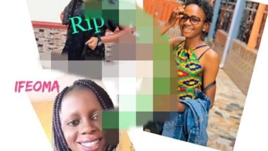 Photo of University Students In Fear As Their Colleagues Die Within Two Days In Anambra – Read
