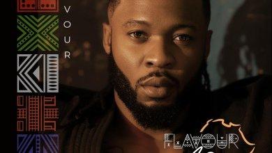 Photo of Flavour – Berna Ft Tekno & Fally Ipupa