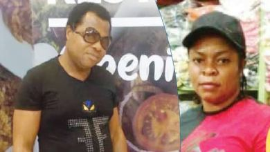 Photo of Trader Run Away After Stabbing His Lover To Death Over 'N400,000 Breakup Fee' – Watch N Read