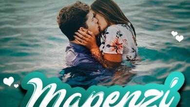 Photo of Chudy Love – Mapenzi Matamu