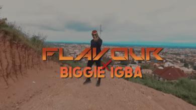 Photo of Flavour – Umu Igbo Ft Biggie Igba