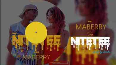 Photo of Maberry – Nitetee