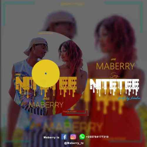 Maberry – Nitetee