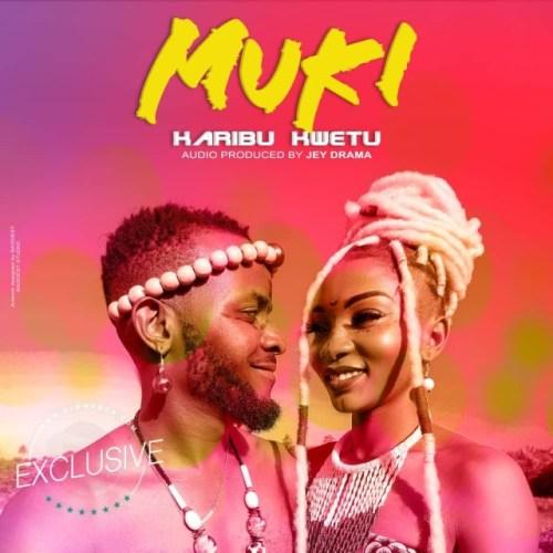Muki – Karibu Kwetu