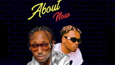Photo of Chozen Blood Ft. Marioo – About Now