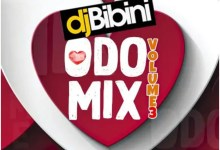 Photo of DJ Bibini – Odo Mix Vol 3
