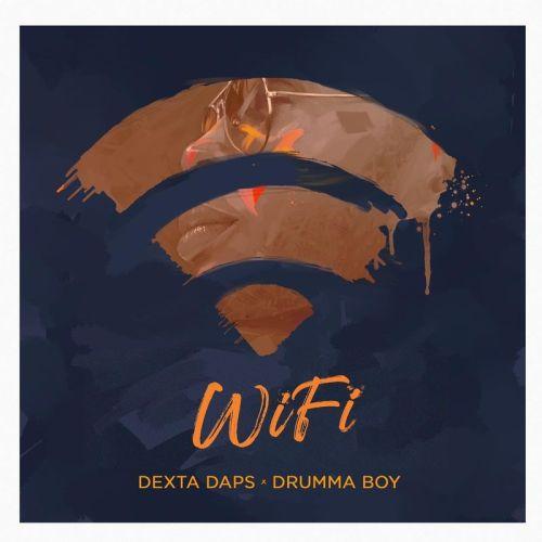 Dexta Daps – WiFi (Prod. By Drumma Boy)