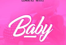 Photo of Country Wizzy – Baby