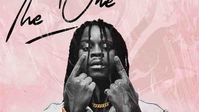 Photo of Jupitar – The One (Prod By Genius Selection)