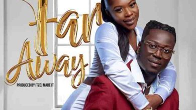 Photo of Wisa Greid & Bella Tee – Far Away (Prod By itzCJ Madeit)