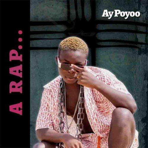 Ay Poyoo - A Rap (Prod By Mr Aborga)