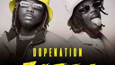 Photo of DopeNation – Today