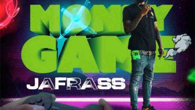 Photo of Jafrass – Money Game (Prod By Kit Boss Records)
