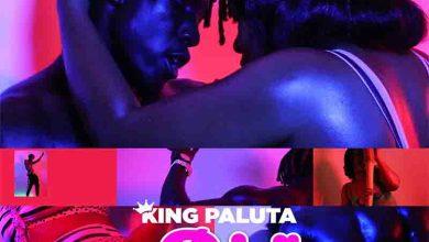 Photo of King Paluta – Big Chef (Fufu Taaso)