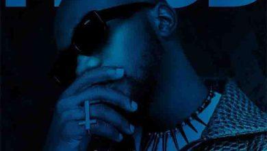 Photo of Mr Drew – Mood (Prod By Beatz Vampire)