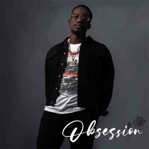 PAQ - Mile Away ft Shatta Wale (Obsession Ep)