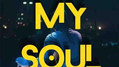 Photo of Rashid Metal – My Soul (Prod By Nature)