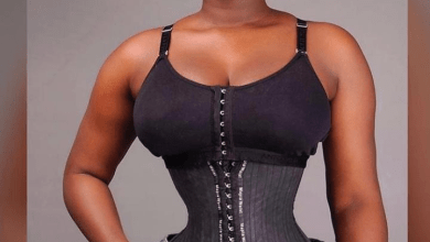 Photo of Princess Shyngle Made It Clear De Types Of Girls She Dates As A Blessed Bisexual – Watch