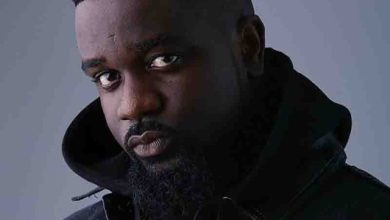 Photo of Sarkodie – I Will See What I Can Do Freestyle