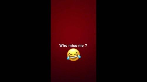 Shatta Wale – Who Miss Me