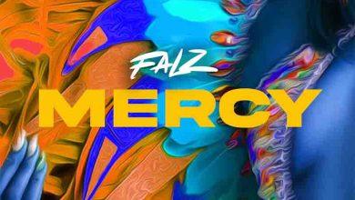 Falz - Mercy (Prod By Sess)