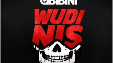 Obibini – Wudini Anthem (Amerado Diss Pt 3)