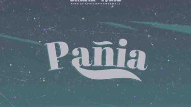 Shatta Wale – Panai