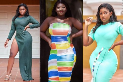 Shugatiti's Recent Tapoli Shape Go Viral As She Trends With Plastic Surgery Rumors - Watch