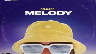 Demarco Ft Chronic Law – Travel Safe Lyrics