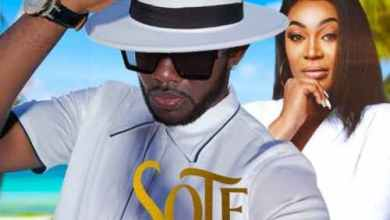 J. Martins Ft Josey – Sote (Remix)