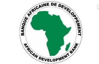 Senior Investigation & IT Forensic Officer at the African Development Bank (AfDB)