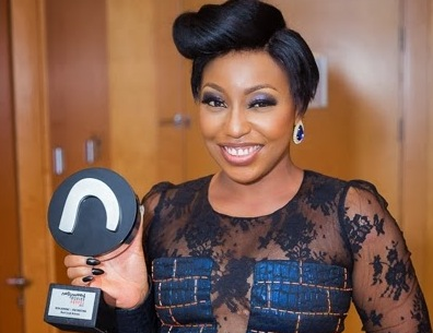 Top 10 Richest Nigerian Female Actress in 2019 And Their Net Worth