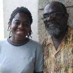 Ghana's Anita Afonu Selected For Durban Film Festival