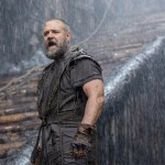 Film Review: 'Noah'