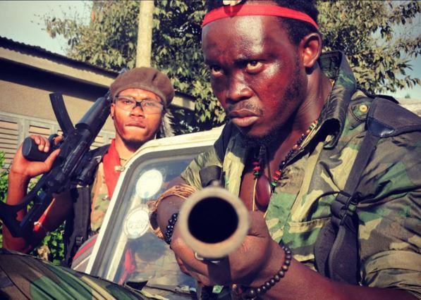 no mans land ghana movie behind the scenes 1