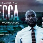 """ Rebecca "" Shirley's Two-Cast Film, to be Premiered in London on 22nd January"
