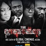 'The Counselor' Starring Sika Osei Premieres at Global Cinemas