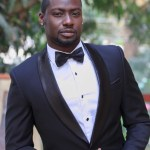 African Movies May Take Over Oscars In 5 Years- Chris Attoh