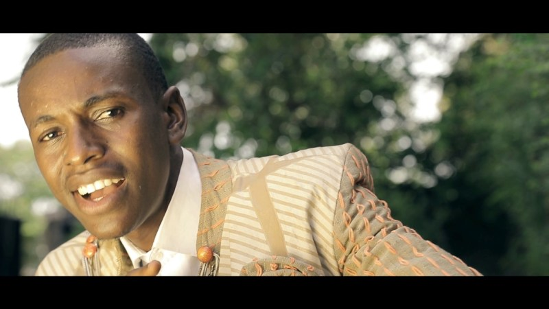 Brother Yaw – Medi Wakyi (Official Video)