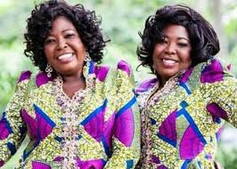 Tagoe Sisters – Eto Betwa