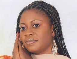 Agnes Opoku Agyemang – Me do Awurade