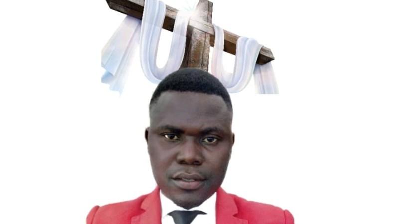 Ohene Animonyam – Adom Bi Nti