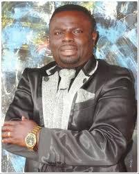 Prophet Seth Frimpong – OkumChorla