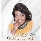 Celestine Donkor – Wo Ye Ma Me(Good To Me)